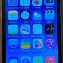 Айфон 4 новый 32gb, в Москве
