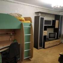 Сдам однокомнатную квартиру в центре г. Можайск, ул. Московс, в Можайске
