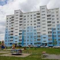 Сдам комнату в чистой слободе, в Новосибирске