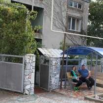 Дом со всеми удобствами, в г.Тирасполь