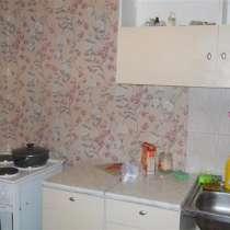 Сдам 1-комнатную квартиру, в Зеленограде