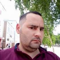 Tanat, 38 лет, хочет пообщаться, в г.Костанай