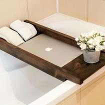 Столик для ванны, в г.Минск