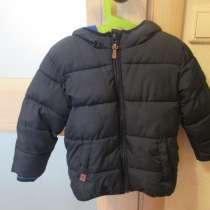 Демисезонная куртка next, в Самаре