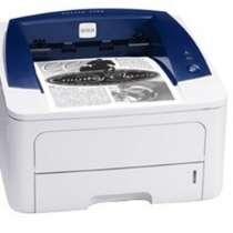Монохромный принтер Xerox Phaser 3250DN. (Новый, в упаковке), в Екатеринбурге
