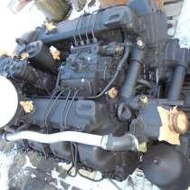 Двигатель КАМАЗ 740.10 c Гос резерва, в г.Аксай