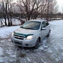 Продам Chevrolet aveo, в г.Луганск
