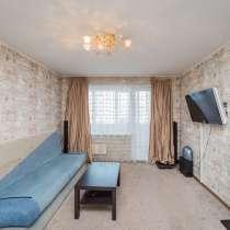 Сдается благоустроенная двухкомнатная квартира, в Тынде