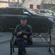 Алексей, 50 лет, хочет пообщаться, в Комсомольске-на-Амуре
