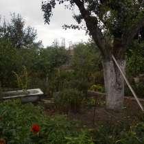 Продам участок пригород. на берегу миуса. 2 гектара.не дорог, в Таганроге