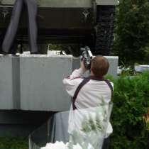 Видеосъемка свадеб выезд в область, в Нижнем Новгороде