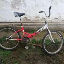 Продам велосипед, в г.Степногорск