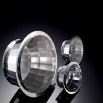 Отражатели – рефлекторы из анодированного алюминия, в Москве
