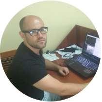Дипломированный частный компьютерный мастер, в Ростове-на-Дону