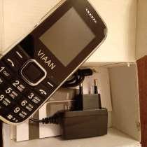 Продам телефон, в г.Киев