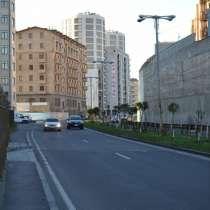 Квартира в двух километрах от центра, в г.Ереван