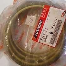 Сальник 4251767 Hitachi, в Уфе