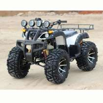 Latest Arrival Cheap Heavy Duty Automatic ATV Durable Waterp, в г.Piechowice