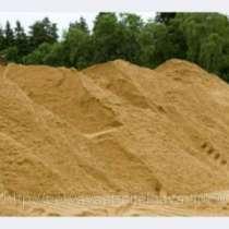 Песок, гравмасса, щебень, гравий, в Нижнем Новгороде