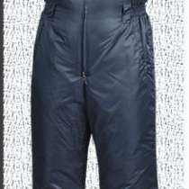 полукомбинезон дпс зимний куртка и Брюки ООО«АРИ» форменная одежда, в Челябинске
