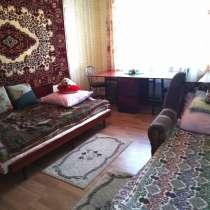 Сдаётся комната в квартире без хозяйки от собственника, в Ростове-на-Дону