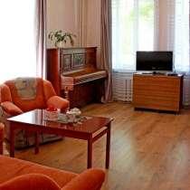 Сдам квартиру, в г.Витебск