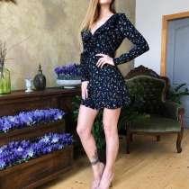 Продажи в соц. сетях. Женская одежда. Опт и розница, в Новосибирске