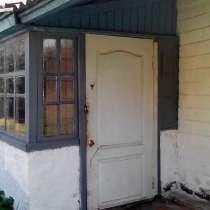 Продам Уютный домик, в г.Яготин