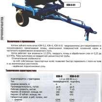 СГ Техника ПрАТ Уманьферммаш КЗК-6-01, в г.Умань