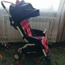 Продается детская коляска Yoya Care Мини Маус, в Орле