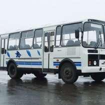 Обучение контролер технического состояния автотранспорта, в Кинешме