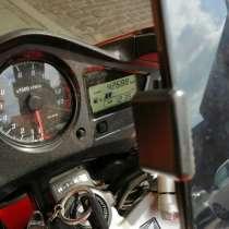 Honda VFR 800 VTEC 6 Gen 42700km, в г.Торунь