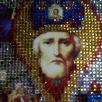 Распродаю белорусск. текстиль, вещи, мед прин-ти и мн. др, в Великом Новгороде