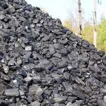 Уголь каменный дпк и дом, в Калининграде