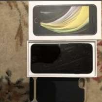 Продам срочно iPhone Se 2, в Владивостоке