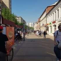 Москва, Ладожская улица. Сдается комната, в 2х комнатной, в Москве