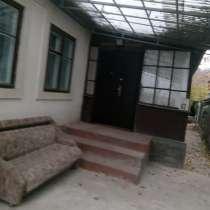 Срочно продать дом, в г.Рыбница