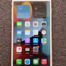 IPhone 8+, в Орле