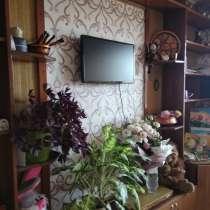 Продам 1 квартиру ул. Бориса Михайлова 11 Камыши, в Севастополе