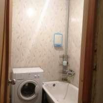 Продается 1 комнатная квартира г. Ростов на Дону, в Ростове-на-Дону