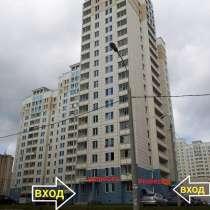 Нежилое помещение 160 кв. м., Подольск, ул. 43-й Армии, 15, в Подольске