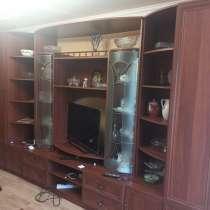 Продам 2 комнатную квартиру на Северном, в Таганроге