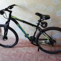 Велосипед горный, в Лугах