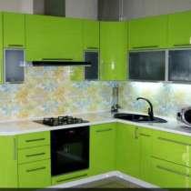 Кухни, шкафы-купе, в Москве