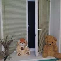 Срочно продам комнату в общежитии, в Железногорске