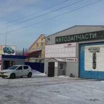 Аренда открытая площадка трасс м7 поселок северный, в Нижнем Новгороде