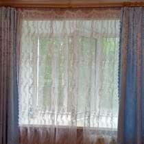 Продам комнату в тихом районе, в Ульяновске