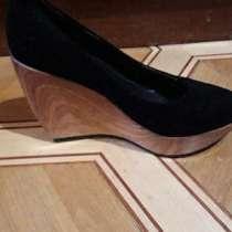 Обувь женская, в Ростове-на-Дону