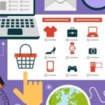 Разработка интернет магазинов. Быстро и качественно!, в г.Стокгольм