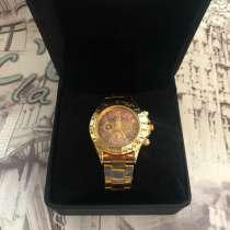 Часы Rolex женские, в Москве